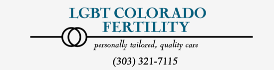 LGBT Colorado Fertility
